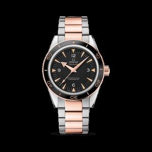 fb-tech-watch-11